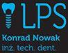 lps.rzeszow.pl Logo